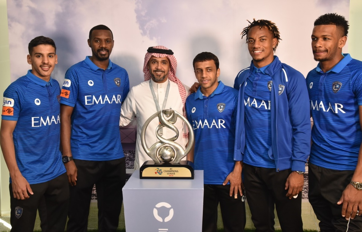 Asian-Cup-and-Hilal-Stars-hosted-by-Tawuniya