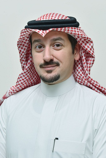 Mr. Majed AlBahiti - Tawuniya Marketing GM